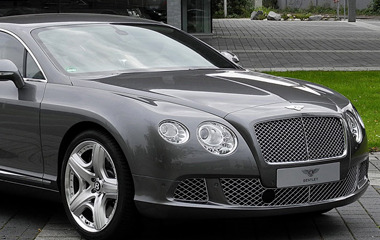 SPECIALIZED AIRPORT TRANSFER SERVICE ALL OVER UK BY EURO CARS