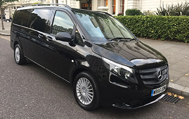 AFFORDABLE TAXIS IN LONDON AND ITS SURROUNDING AREAS BY EURO CARS